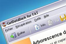 GetDatBack